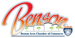 Benson Chamber of Commerce