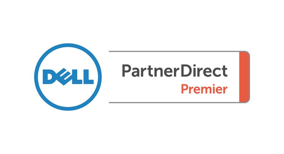 Dell Partnership
