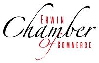 Erwin Chamber of Commerce