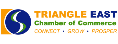 Triangle Chamber of Commerce
