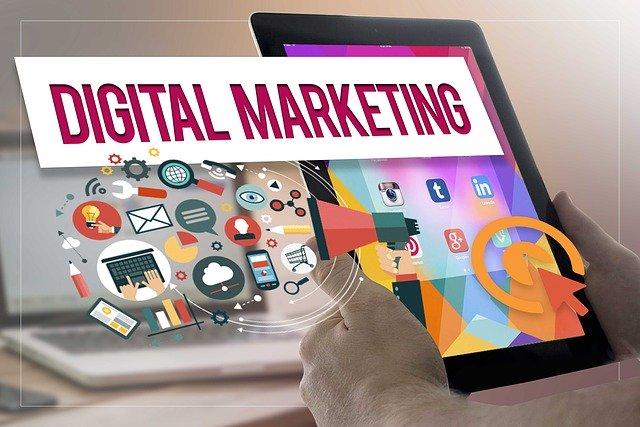 digital-marketing-4111002_640